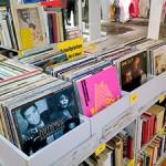 Antiquariat-Marten-Schallplatten-klein